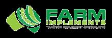 Farm Implements Logo